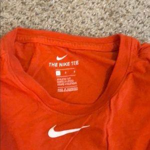 Nike MLB Shirts - Houston Astros tshirt